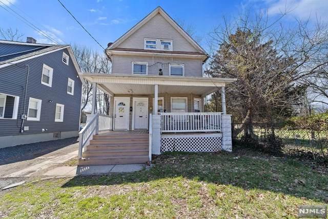 610-612 Plainfield Avenue - Photo 1