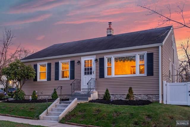 27 Cedar Street, Cedar Grove, NJ 07009 (MLS #21011360) :: Provident Legacy Real Estate Services, LLC