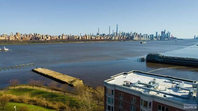 6105 City Place - Photo 1