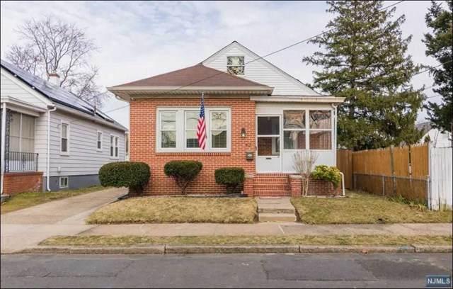 52 Emanuel Street, Hamilton, NJ 08610 (MLS #21011465) :: Provident Legacy Real Estate Services, LLC