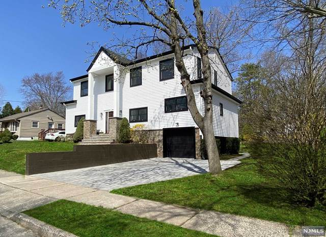 73 Merritt Avenue, Cresskill, NJ 07626 (MLS #21012621) :: Corcoran Baer & McIntosh