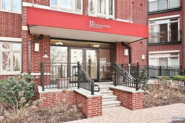 1104 Riverview Avenue, Englewood, NJ 07631 (MLS #21012709) :: Corcoran Baer & McIntosh