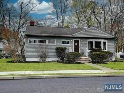 9 Corning Avenue, Pompton Lakes, NJ 07442 (MLS #21013164) :: Corcoran Baer & McIntosh
