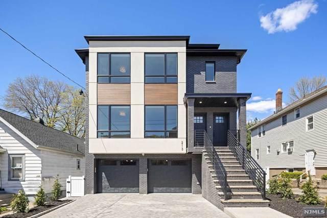 213 7th Street, Palisades Park, NJ 07650 (MLS #21013278) :: Corcoran Baer & McIntosh