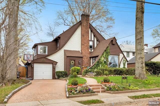 483 Wyndham Road, Teaneck, NJ 07666 (#21013713) :: NJJoe Group at Keller Williams Park Views Realty