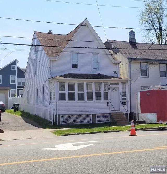 639 Crooks Avenue - Photo 1
