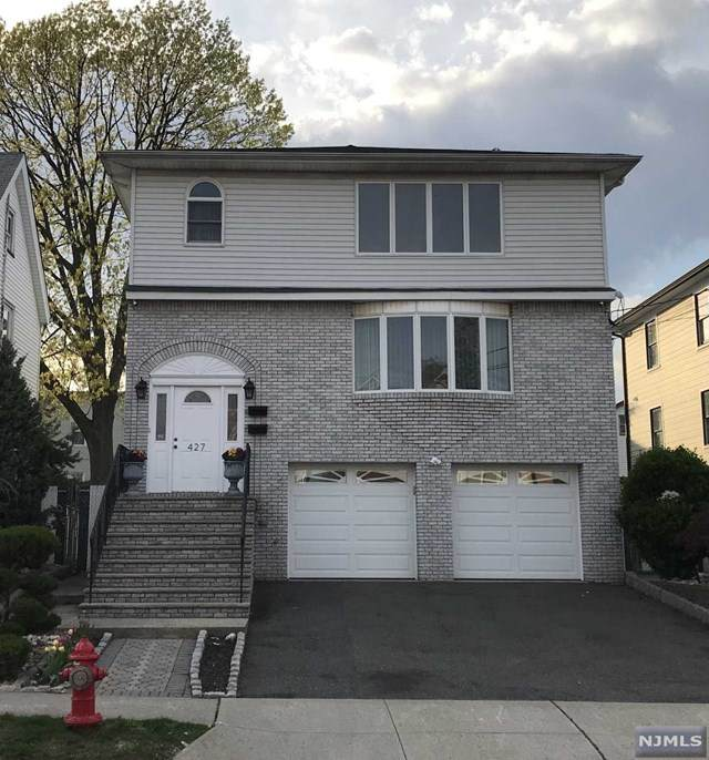 427 Forest Street - Photo 1