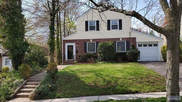 117 Voorhis Avenue, River Edge, NJ 07661 (#21014565) :: NJJoe Group at Keller Williams Park Views Realty