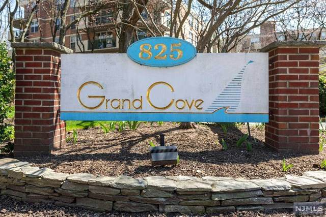 200 Grand Cove Way - Photo 1