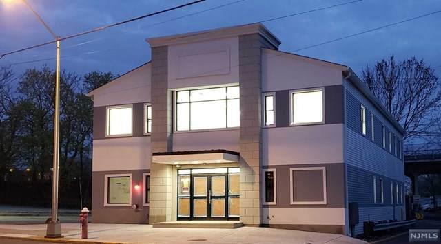 1010 Edgewater Avenue, Ridgefield, NJ 07657 (MLS #21015395) :: Kiliszek Real Estate Experts