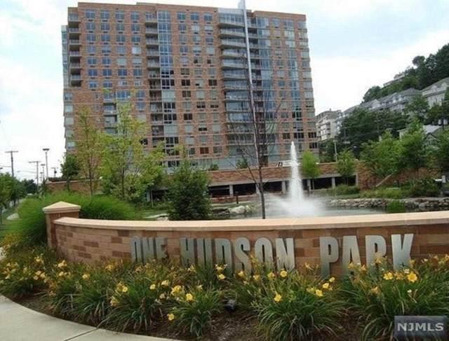 1611 Hudson Park - Photo 1