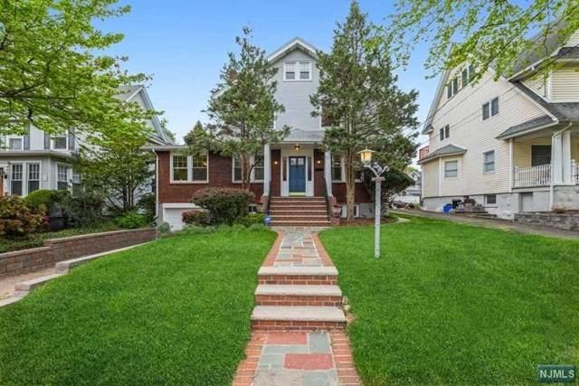 329 Sylvan Avenue, Leonia, NJ 07605 (MLS #21016692) :: Kiliszek Real Estate Experts