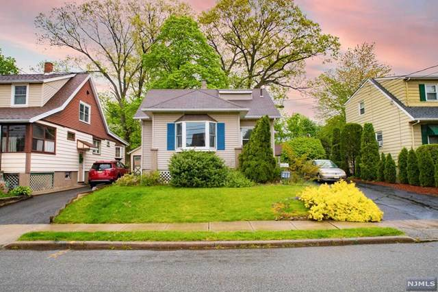 151 9th Avenue, Hawthorne, NJ 07506 (MLS #21017206) :: Corcoran Baer & McIntosh