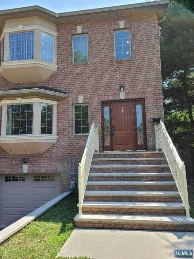 54 Central Avenue, Tenafly, NJ 07670 (MLS #21017582) :: Corcoran Baer & McIntosh
