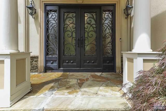22 Timber Road, Montville Township, NJ 07045 (MLS #21017712) :: Kiliszek Real Estate Experts