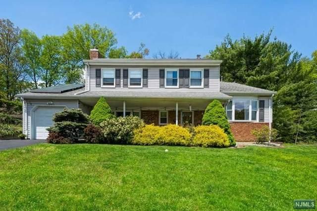 24 Queens Road, Rockaway Township, NJ 07866 (#21017895) :: United Real Estate