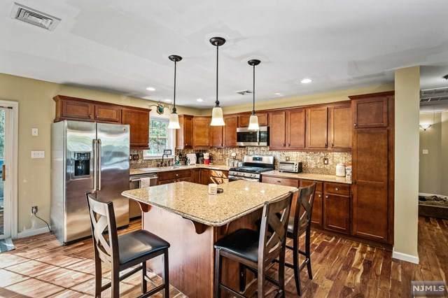 27 Flanders Road, West Milford, NJ 07421 (MLS #21017995) :: Kiliszek Real Estate Experts