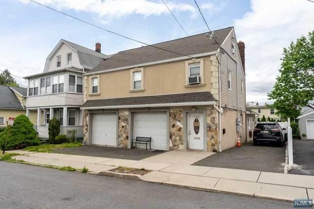 79 Lee Street, Elmwood Park, NJ 07407 (MLS #21018005) :: Corcoran Baer & McIntosh