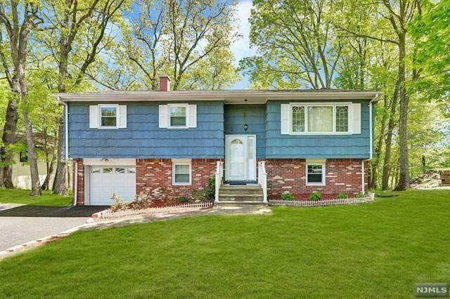 204 Buena Vista Drive, Ringwood, NJ 07456 (MLS #21018205) :: Kiliszek Real Estate Experts