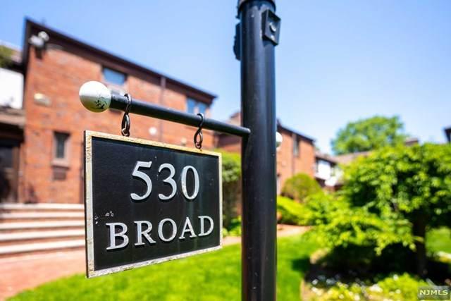530 Broad Avenue - Photo 1