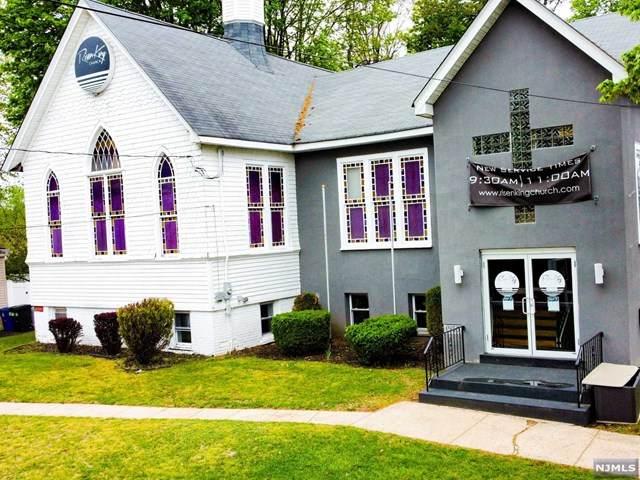 26 Manning Avenue, Butler Borough, NJ 07405 (MLS #21020044) :: Team Francesco/Christie's International Real Estate
