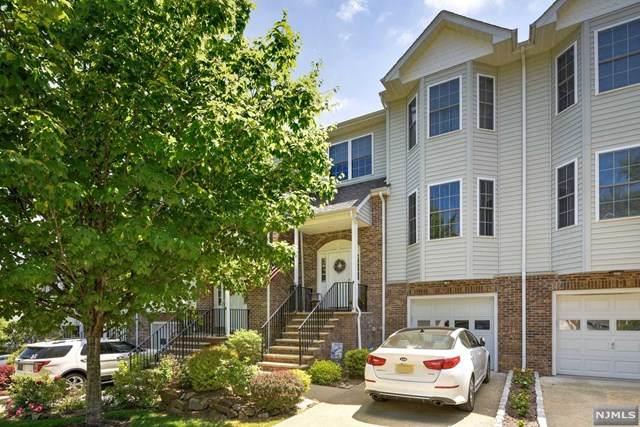 14 Rockcreek Terrace, Riverdale Borough, NJ 07457 (#21020465) :: United Real Estate