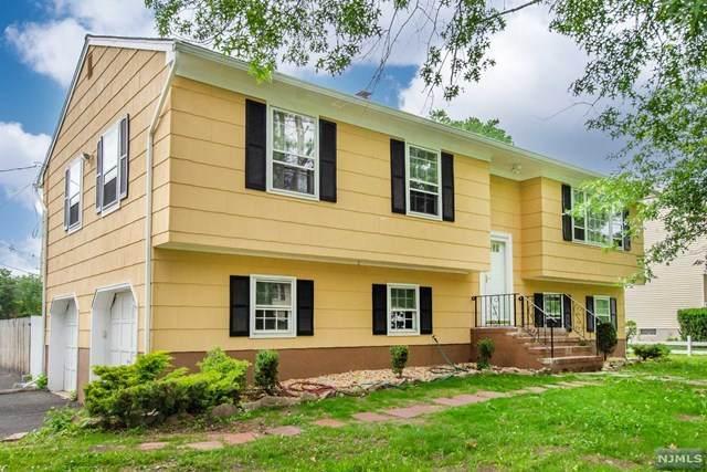 5 Lexington Avenue, Bridgewater, NJ 08807 (#21021528) :: United Real Estate