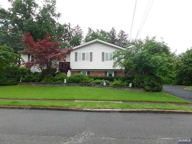 47 Franklin Court, Emerson, NJ 07630 (MLS #21021529) :: Corcoran Baer & McIntosh