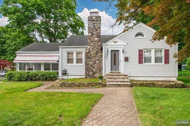 47 Arch Street, Butler Borough, NJ 07405 (#21021958) :: United Real Estate
