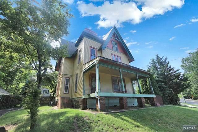 10 Huyler Avenue, Tenafly, NJ 07670 (MLS #21022104) :: Howard Hanna | Rand Realty