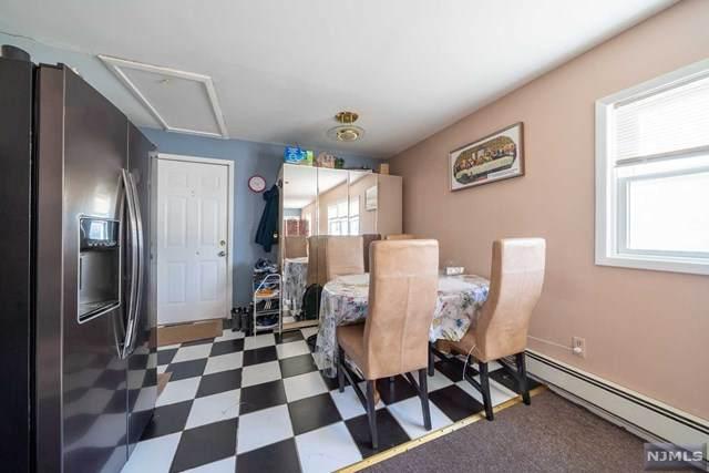 45 Grant Street, Elmwood Park, NJ 07407 (#21022355) :: United Real Estate