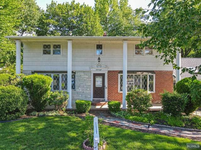 38 Maple Street, Cresskill, NJ 07626 (#21022407) :: United Real Estate