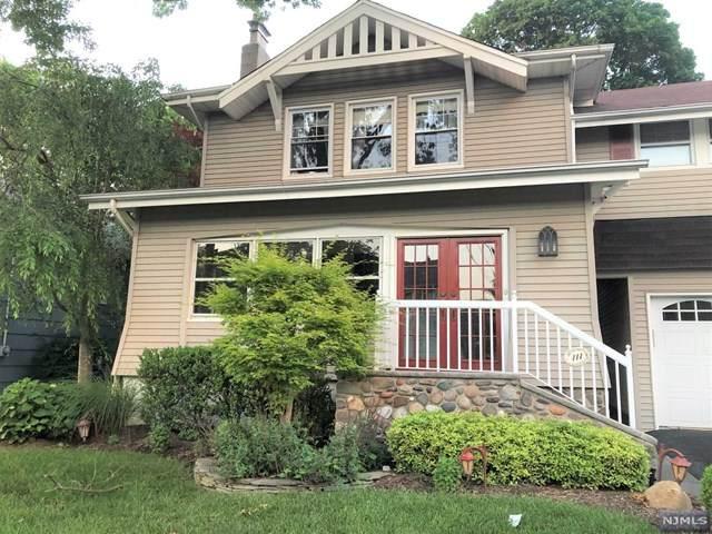 111 Ames Avenue, Leonia, NJ 07605 (MLS #21022698) :: Provident Legacy Real Estate Services, LLC
