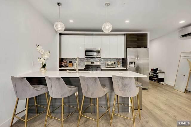62-68 69th Street #303, Guttenberg, NJ 07093 (MLS #21023200) :: Team Francesco/Christie's International Real Estate