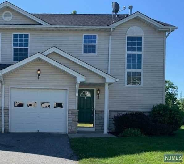 8 Winding Way, Hardyston, NJ 07419 (#21023542) :: United Real Estate