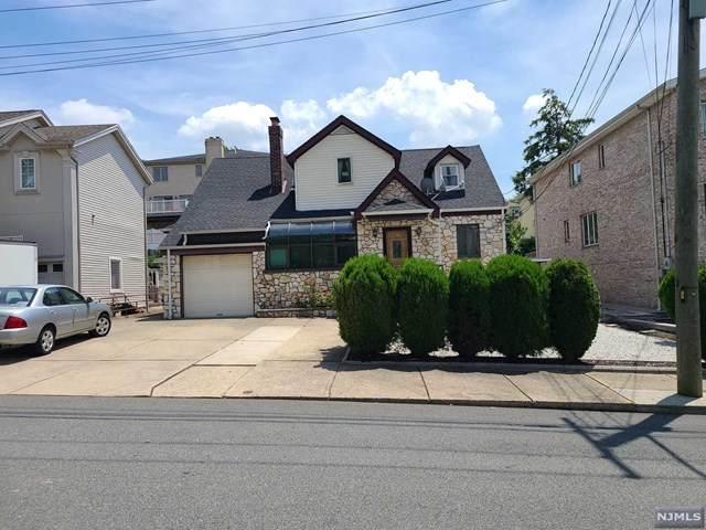 456 6th Street, Palisades Park, NJ 07650 (MLS #21023622) :: Corcoran Baer & McIntosh