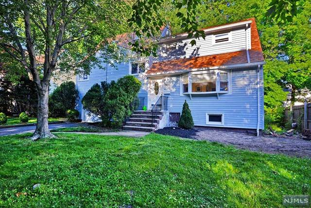713 Salem Street, Teaneck, NJ 07666 (MLS #21023803) :: Corcoran Baer & McIntosh