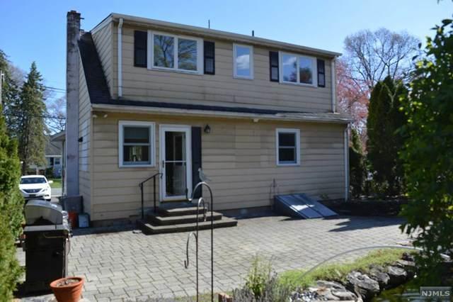 854 Manhattan Avenue, Twp Of Washington, NJ 07676 (#21024229) :: United Real Estate