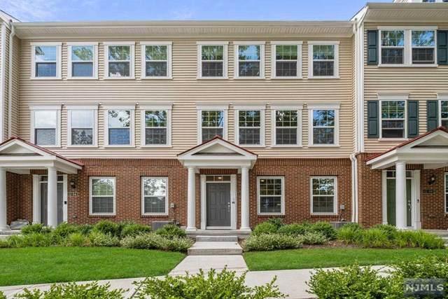 12-06 Plaza Road, Fair Lawn, NJ 07410 (#21024314) :: United Real Estate