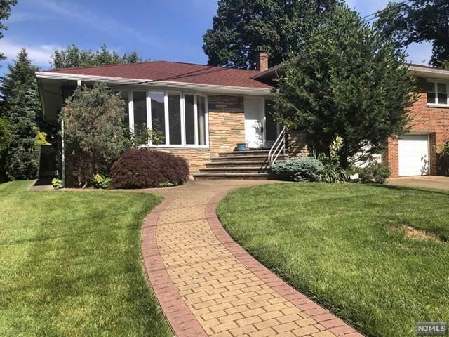 1009 Dearborn Road, Fort Lee, NJ 07024 (#21024411) :: United Real Estate