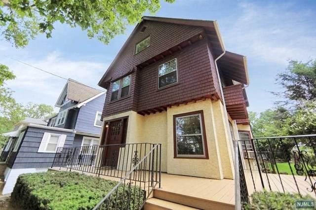 269 Leonia Avenue, Leonia, NJ 07605 (#21024417) :: United Real Estate