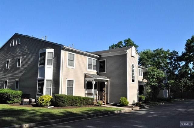 120-10 Willard Street, Pompton Lakes, NJ 07442 (MLS #21024517) :: Corcoran Baer & McIntosh