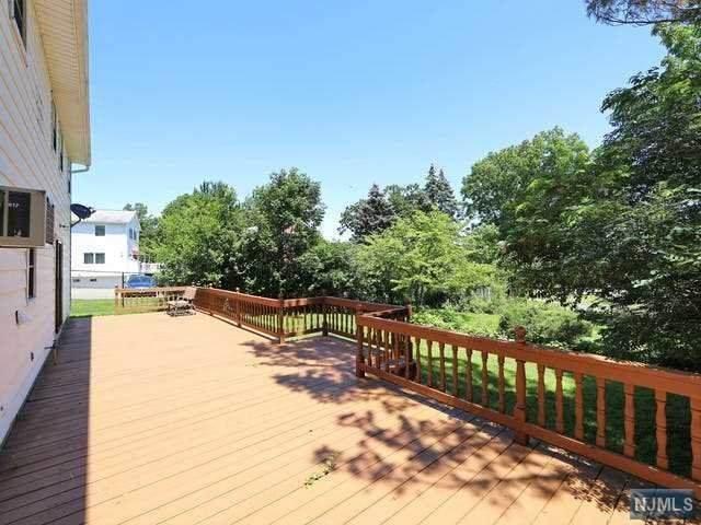83 Grove Street, Clifton, NJ 07013 (#21024563) :: United Real Estate