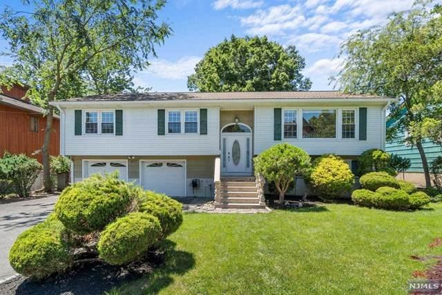 267 Golden Gate Avenue, Oradell, NJ 07649 (#21024632) :: United Real Estate