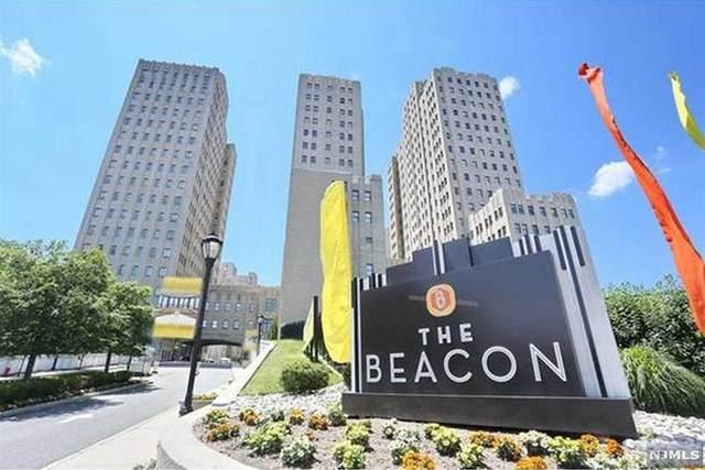 4 Beacon Way - Photo 1