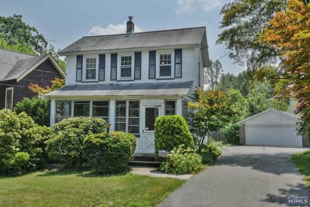 77 Kiel Avenue, Butler Borough, NJ 07405 (MLS #21026955) :: Howard Hanna | Rand Realty