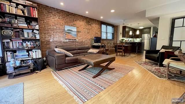 324 Baldwin Avenue - Photo 1