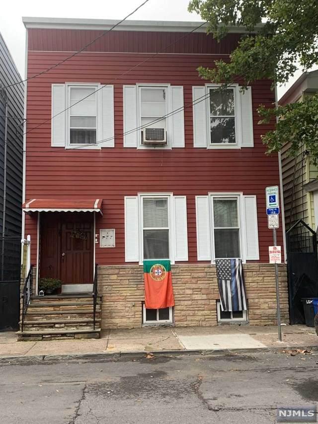 23 Lentz Avenue - Photo 1