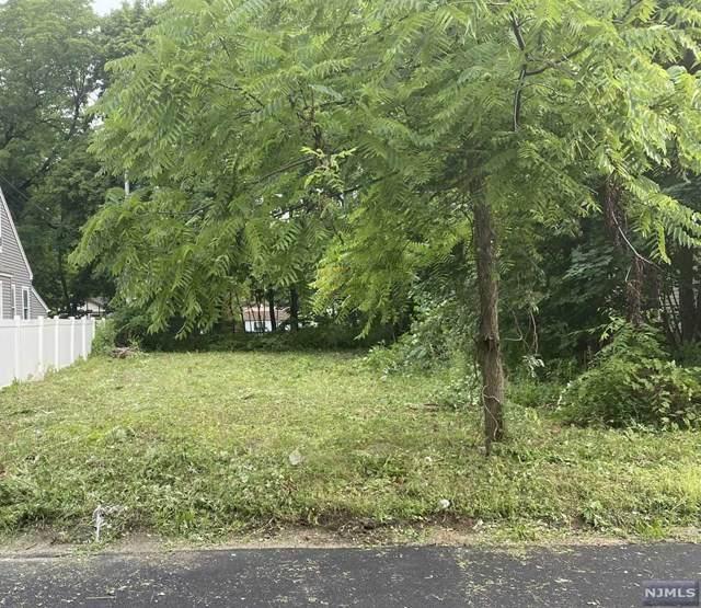 5 New Street, Mount Olive Township, NJ 07828 (MLS #21029171) :: Howard Hanna | Rand Realty