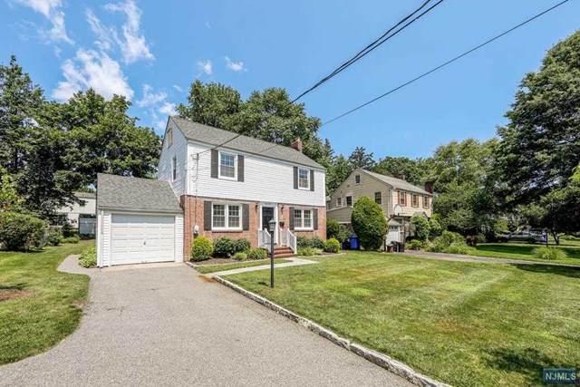 65 Surrey Lane, Tenafly, NJ 07670 (MLS #21029240) :: Howard Hanna | Rand Realty